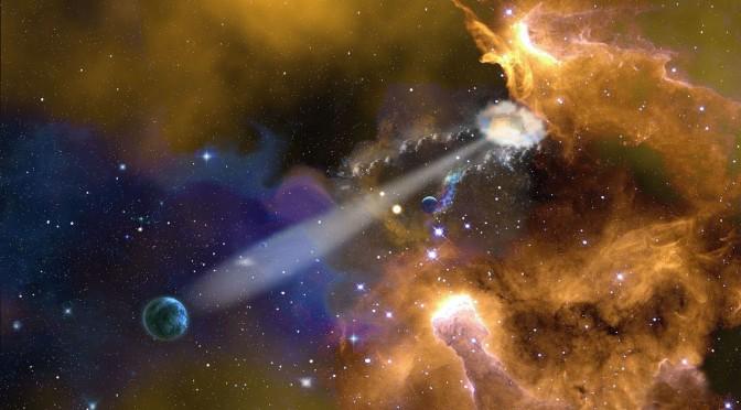 SD:s parallella universum – Väljarsympatierna