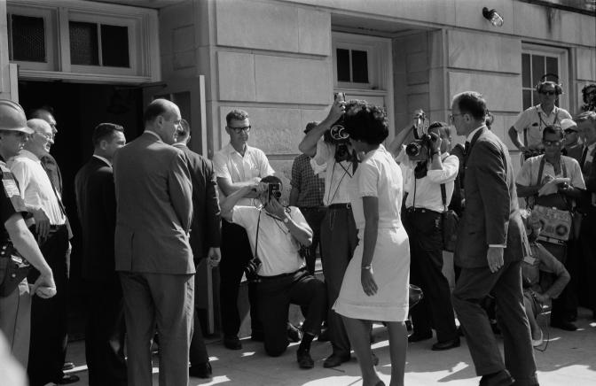 Sverige och FN-konventionen mot rasdiskriminering