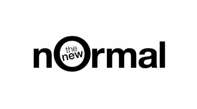 """Vem är """"normal""""?"""
