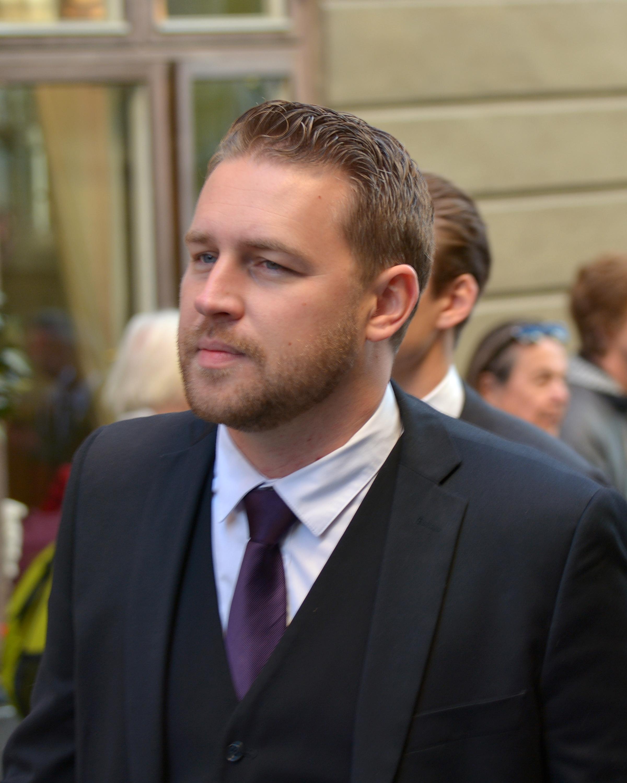 Mattias_Karlsson