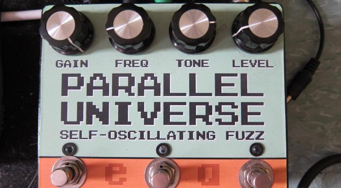 """SD:s parallella universum – """"Svenskfientlighet"""""""