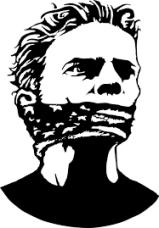 yttrandefrihet