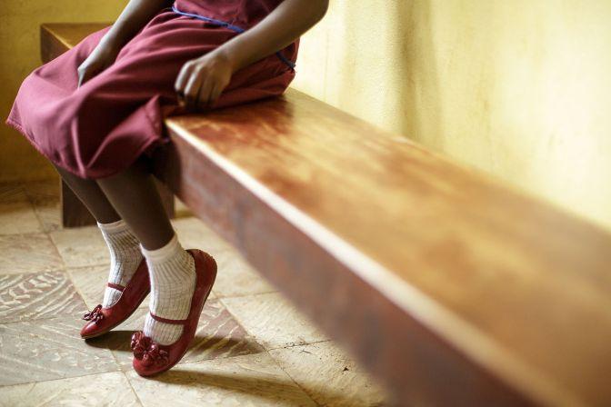 Myt: Politikerna och könsstympning