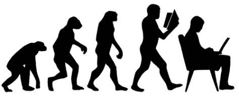 01Evolution-des-wissens