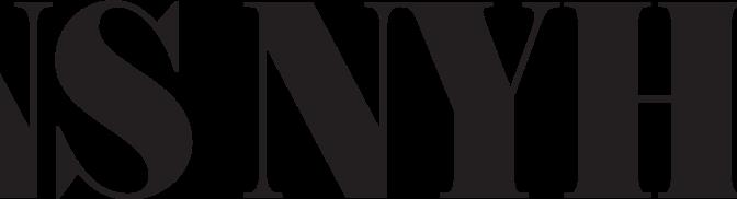 Dagens Nyheter tondöva i debatten