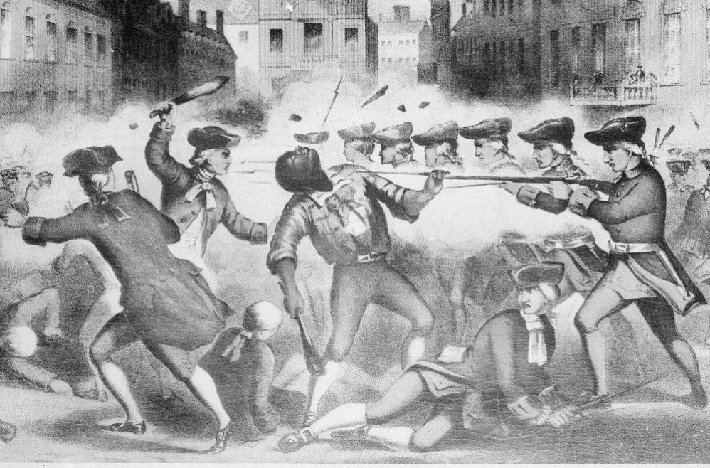 boston_massacre_03-05-1770_-_nara_-_518262-998x658