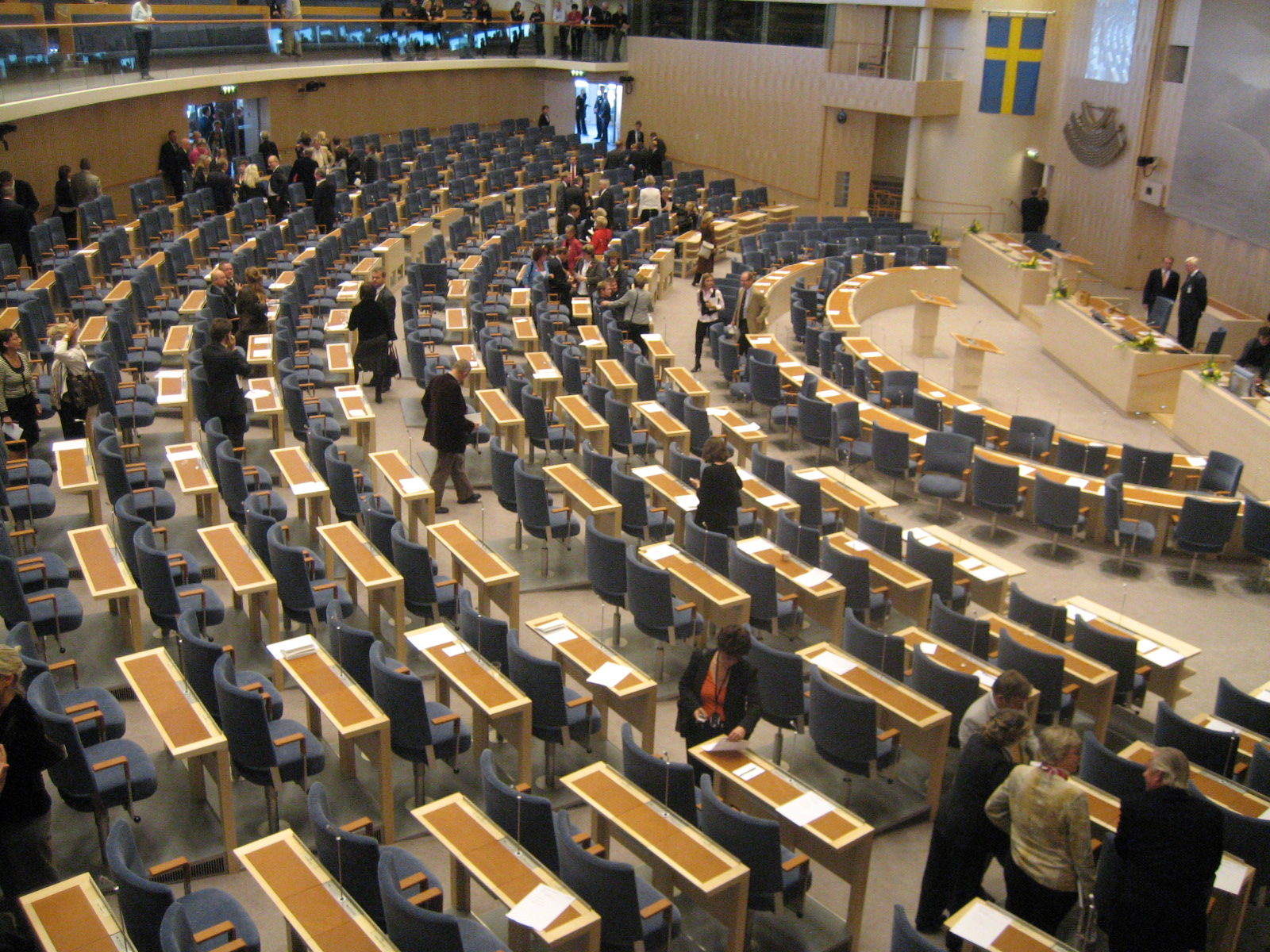 Riksdag_assembly_hall_2006