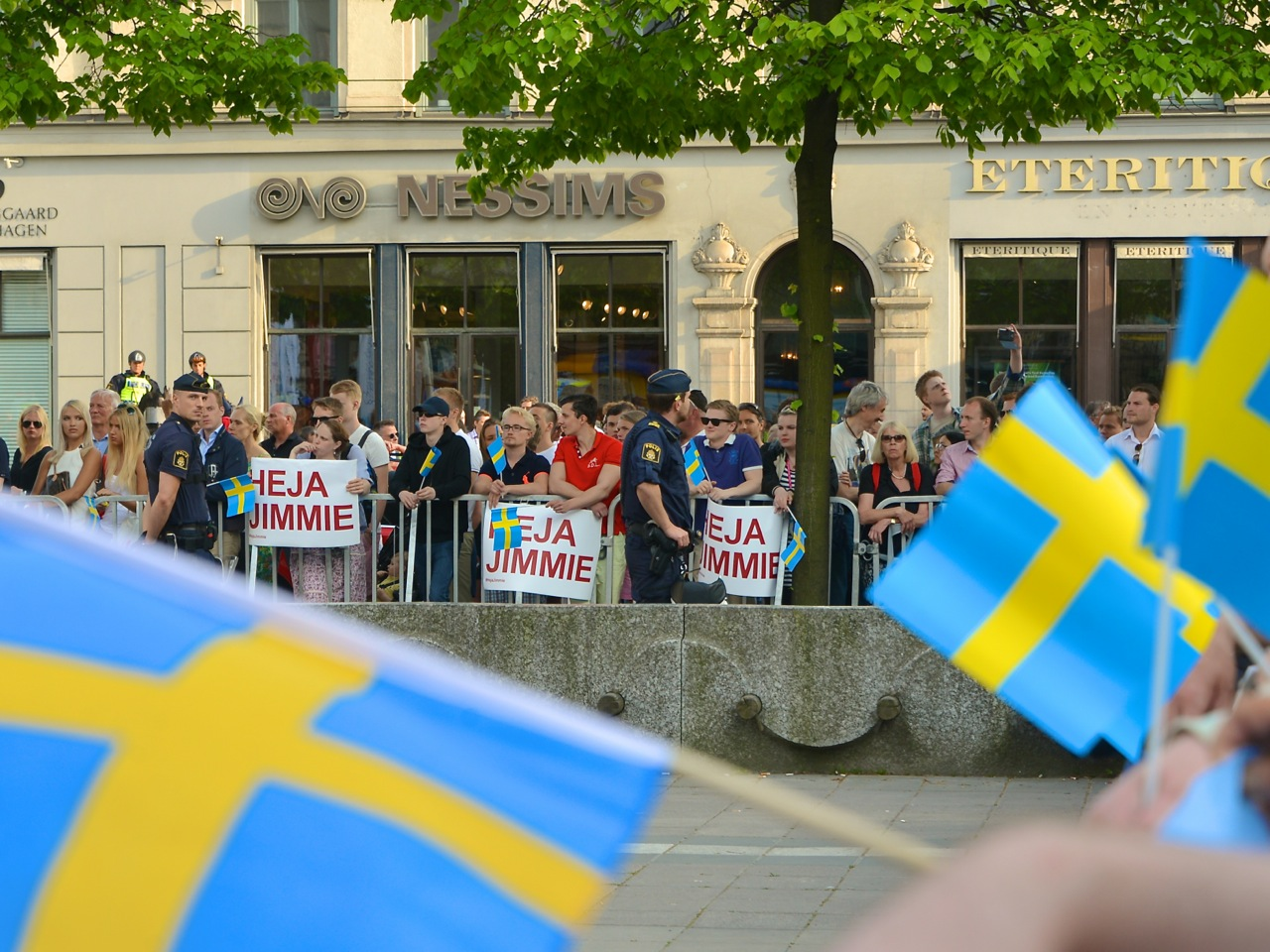 SD-sympatisörer_inför_EU-valet_2014.jpg