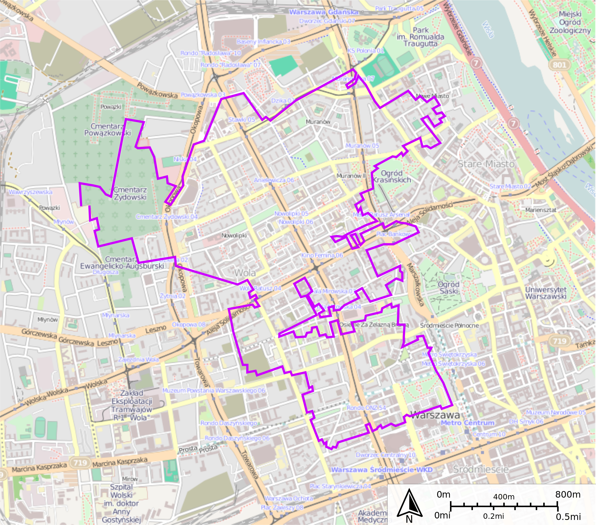 2000px-Warsaw_Ghetto.svg