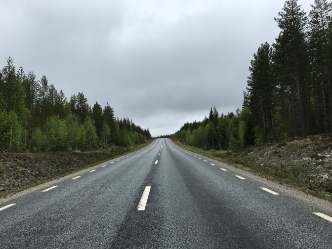 Fotograf: Maria Henriksson
