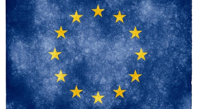 EU: Vilka lagar ändras i den nya asyllagsstiftningen?