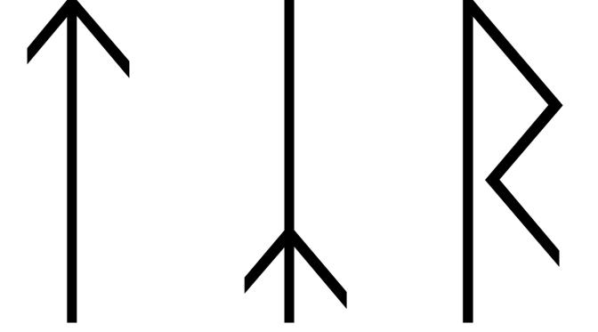 Samhällsnytt: Är Försäkringskassan nazister?