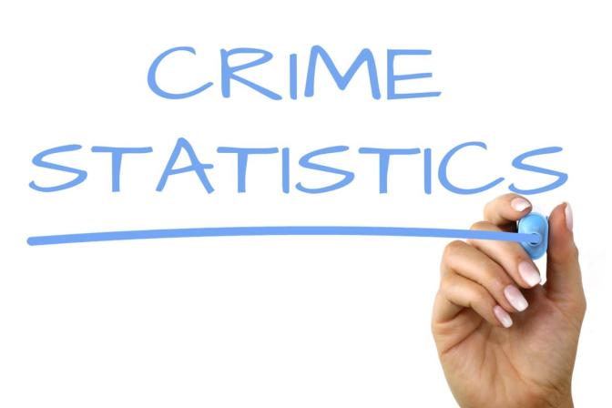 Myter om brottsligheten (del 12): El Salvador – 100 gånger fler mord än Sverige