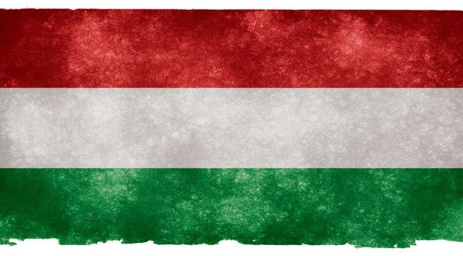 Rapport: Ungern – första EU-land som inte har demokrati