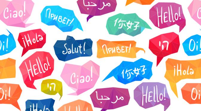 Sölvesborg: Ta bort böcker på andra modersmål än svenska från skolbiblioteken