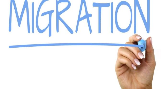 Hur ser Sveriges framtida migrationspolitik ut?