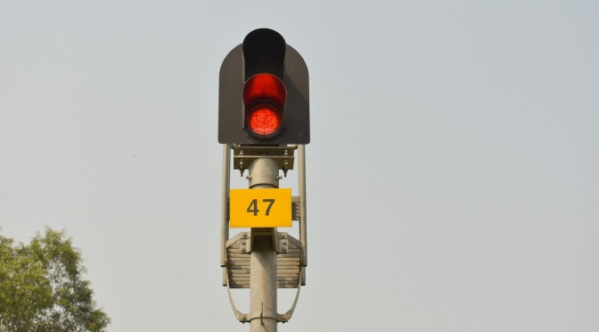 Signalpolitik på minoriteters bekostnad