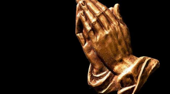Böneförbudet i Bromölla hävt