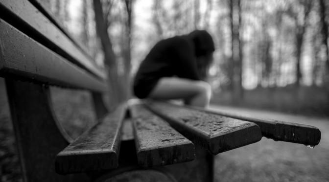 Aftonbladet förringar självmordstankar